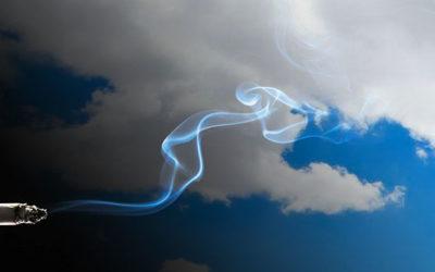 Quels sont les avantages d'arrêter de fumer ?